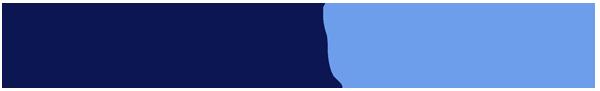 Skotch Glass Logo